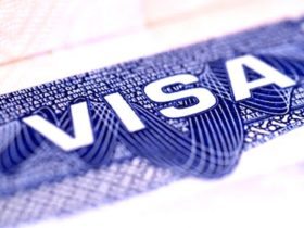 US-Visa11-640×480